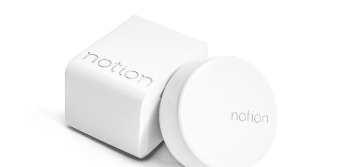 notion-smart-home-sensor